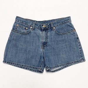 vintage Polo Ralph Lauren shorts